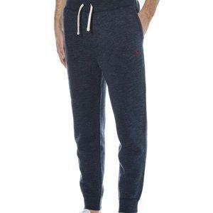 Polo Ralph Lauren 4XL Big and Tall Sweatpants $125
